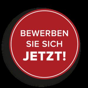 hartlmaier-button
