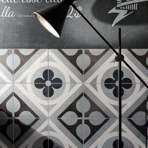 Fliesen in Zementoptik Marke Ceramica (22)