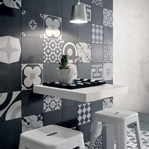 Fliesen in Zementoptik Marke Ceramica (24)
