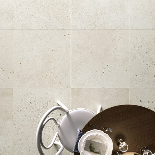 Fliesen in Zementoptik Marke Ceramica (25)
