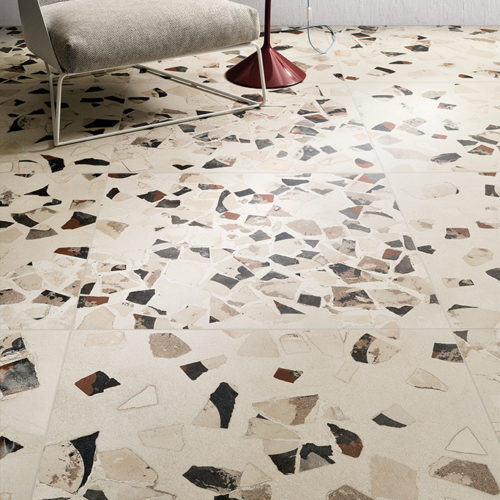 Fliesen in Zementoptik Marke Ceramica (29)