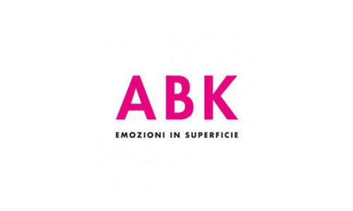 Fliesen und Feinsteinzeug des Herstellers ABK