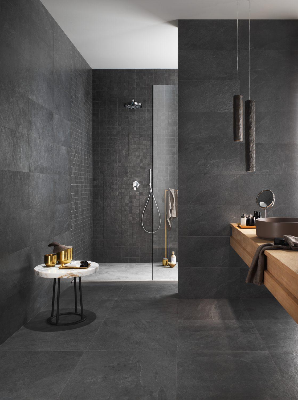 München - Fliesen von Hartlmaier GmbH  Fliesen für Ihr Bad