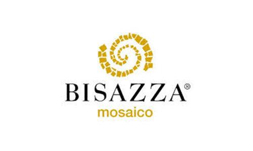 Fliesen und Feinsteinzeug des Herstellers Bisazza