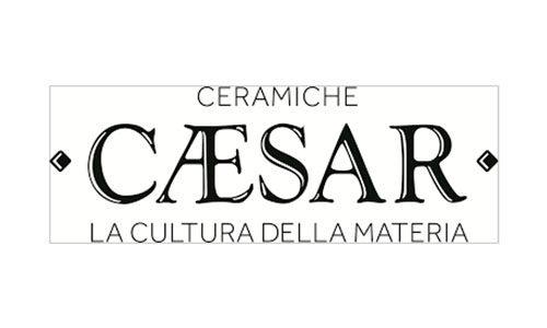 Fliesen und Feinsteinzeug des Herstellers Caesar Ceramiche