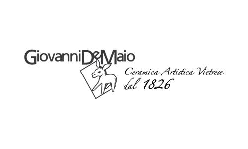 Fliesen und Feinsteinzeug des Herstellers Francesco de Maio