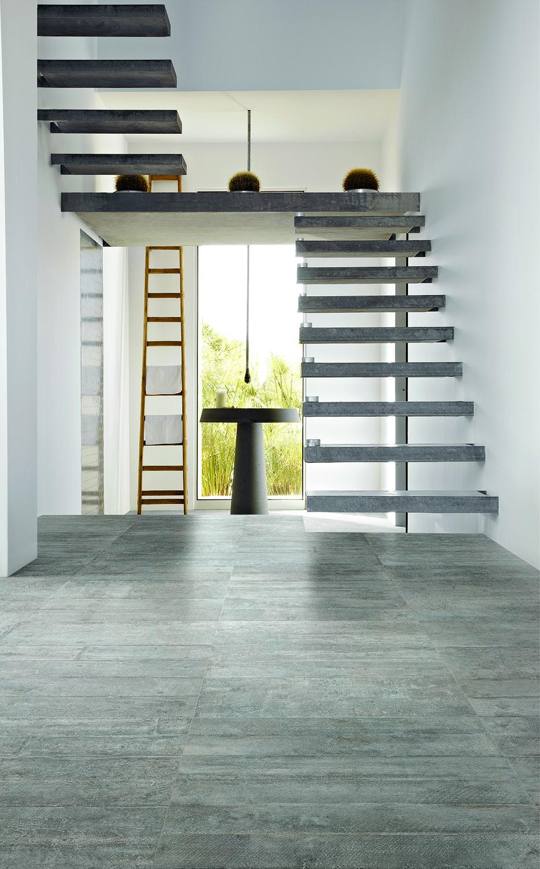 Fliesen und Feinsteinzeug für das Wohnzimmer kaufen - günstig und direkt von führenden (italienischen) Herstellern.