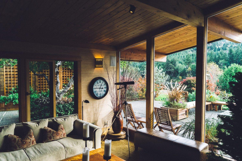 Fliesen und Feinsteinzeug für den Außenbereich, Terassen und Balkone