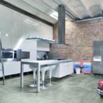 Fliesen und Feinsteinzeug für die Küche kaufen - günstig und direkt vom Hersteller.