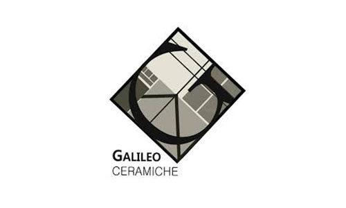 Fliesen und Feinsteinzeug des Herstellers Galileo