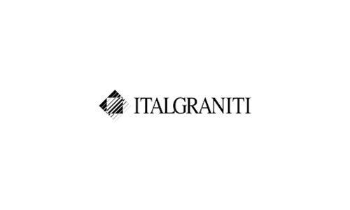 Fliesen und Feinsteinzeug des Herstellers Italgranti