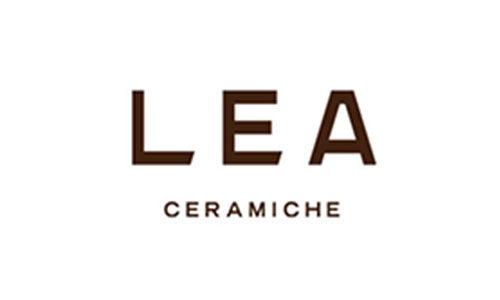 Fliesen und Feinsteinzeug des Herstellers Lea Ceramiche
