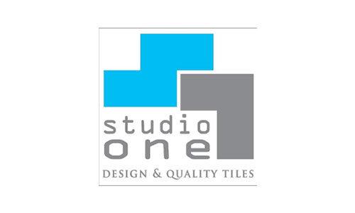 Fliesen und Feinsteinzeug des Herstellers Studio One