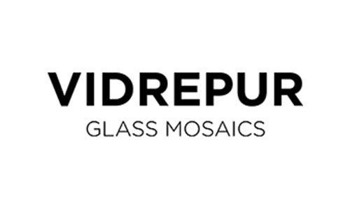 Fliesen und Feinsteinzeug des Herstellers Vidrepur