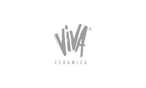 Fliesen und Feinsteinzeug des Herstellers Viva Ceramica