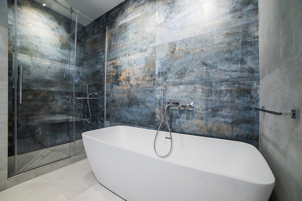 München - Fliesen von Hartlmaier GmbH | Fliesen für Ihr Bad