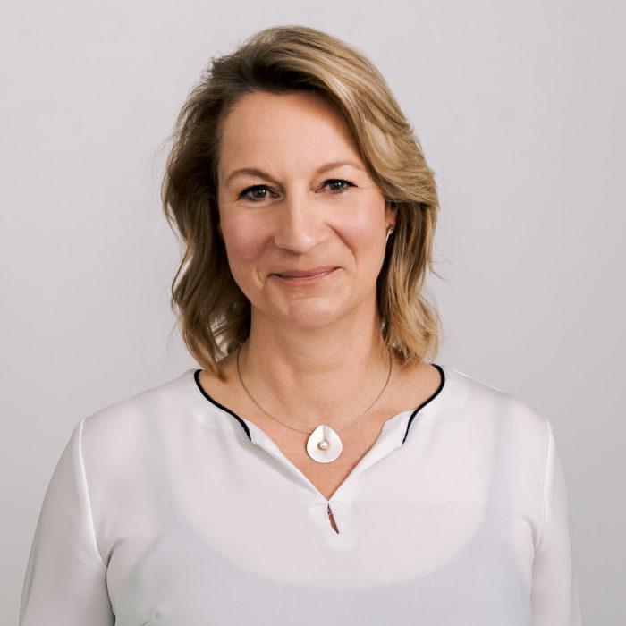 Daniela Hartlmaier