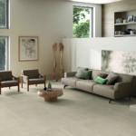 Limestone-Beige-45×90-Amb-Living