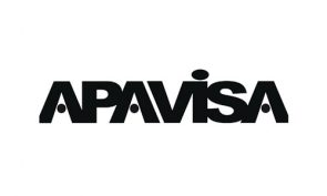 Fliesen und Feinsteinzeug des Herstellers Apavisa