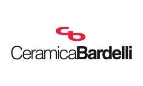 Fliesen und Feinsteinzeug des Herstellers Bardelli