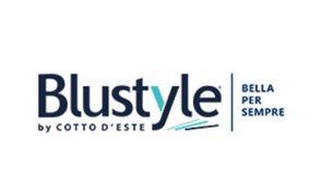 Fliesen und Feinsteinzeug der Marke Bluestyle des Herstellers Cotto D'Este
