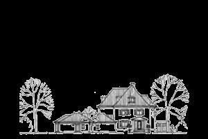 Brandt Architekten Logo