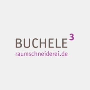 Buchele Logo