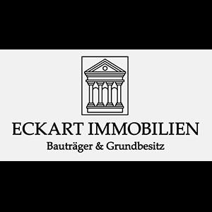 Eckart_Immobilien_Logo