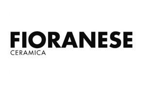 Fliesen und Feinsteinzeug des Herstellers Fioranese Ceramica
