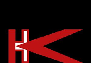 Kern Bau Logo