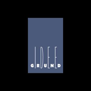 Idee_Grund_Logo