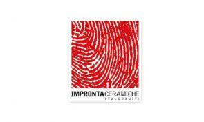 Fliesen und Feinsteinzeug der Marke Bluestyle des Herstellers Impronta Ceramiche