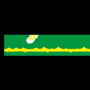 Mönner Logo