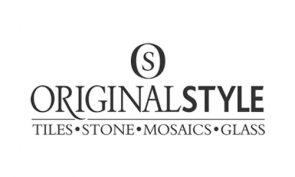 Fliesen und Feinsteinzeug des Herstellers Original Style