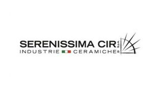 Fliesen und Feinsteinzeug des Herstellers Serenissima