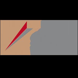 Süd_West_Wohnbau_Logo