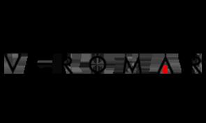 Veromar Logo