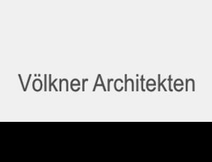 Völkner Architekten Logo